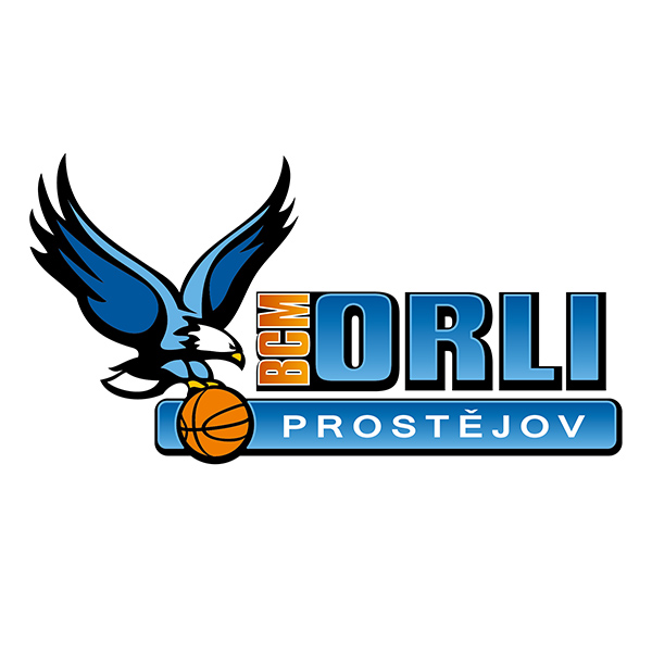 BCM Orli Prostějov