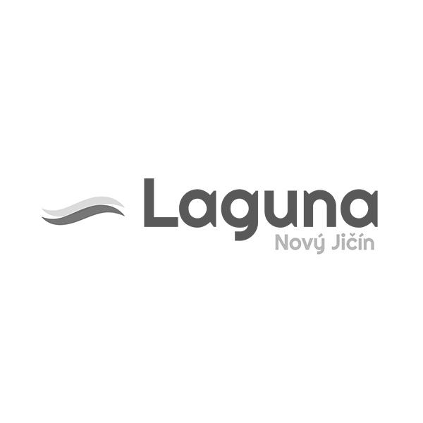 Laguna Nový Jičín