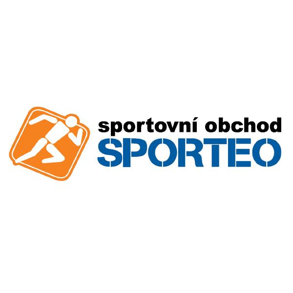 Sporteo
